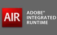 Download Adobe AIR 2.6 Offline Installer