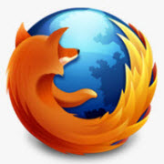 Mozilla Firefox 16 with More HTML5 Support