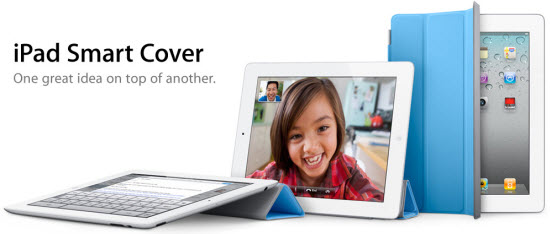 iPad 2 Launched Features and Pricing