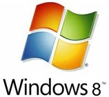 Download Microsoft Windows 8 Developer Preview
