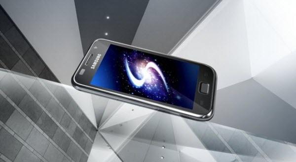 Samsung Galaxy S 2 /Plus i9001 1.4GHz Coming Soon