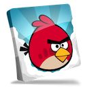 Play Angry Birds on Chrome Browser