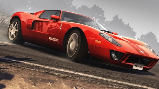 10 Best Car Racing Games for PC