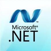 Microsoft .NET Framework 4 Standalone Installer