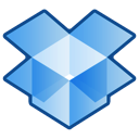 DropBox Share your Files Anywhere