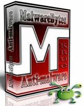 Protect Your Computer from Malwares with MalwareBytes