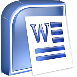 How to Customize AutoCorrect Options in MS WORD 2007/2010