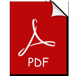 5 Best Free PDF Readers