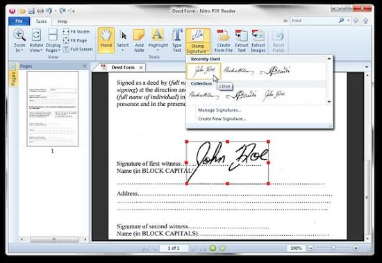 5 Best PDF (Portable Document Format) Converters
