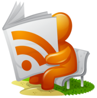 10 Best Free RSS Readers