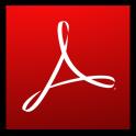 Download Adobe Reader 10.1.1 Offline Installer