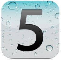What new in iOS 5.1?