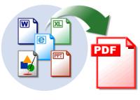 5 Useful Free PDF Converters