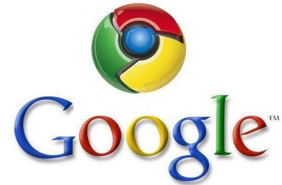 Download Google Chrome 21 with Retina Support
