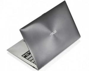 A Guide To The Top 8 Laptops Of 2011