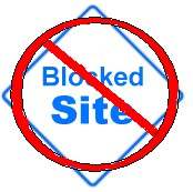 How To Block Website on Google Chrome