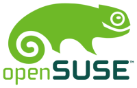 openSUSE_12.1_logo