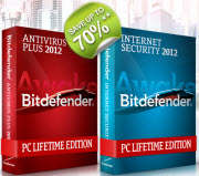 Holiday Discount on Popular Software