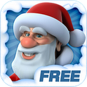 10 Free Christmas Android Apps