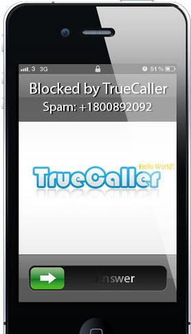 TrueCaller_0 para_2