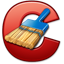 Cleanup your Mac with CCleaner for Mac
