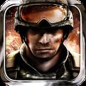 Modern Combat 3:Fallen Nation