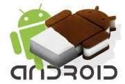 How to Update Your Samsung Galaxy S2 to Android 4.0.3 ICS (Ice Cream Sandwich)