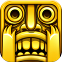 Temple Run Game Now Available for Android