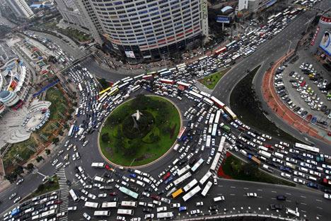 Live Traffic Map Elanoolavo 9