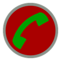 Auto Call Recorder: Free Call Recorder App for Android