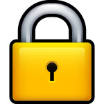Password Protect SMS on Android