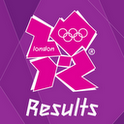 Official London 2012 Olympics Results App