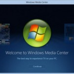 Get Windows 8 Media Centre For Free