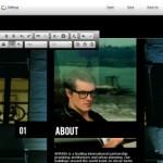 IM-Creator a Free Online Website Building Tool